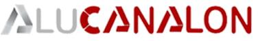 Alucanalon: Empresa de canalones en Madrid para instalación, limpieza y reparación