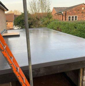 impermeabilizar terraza tejado
